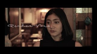 Gambar cover SKASTRA - Rendez-Vous (Official Music Video)