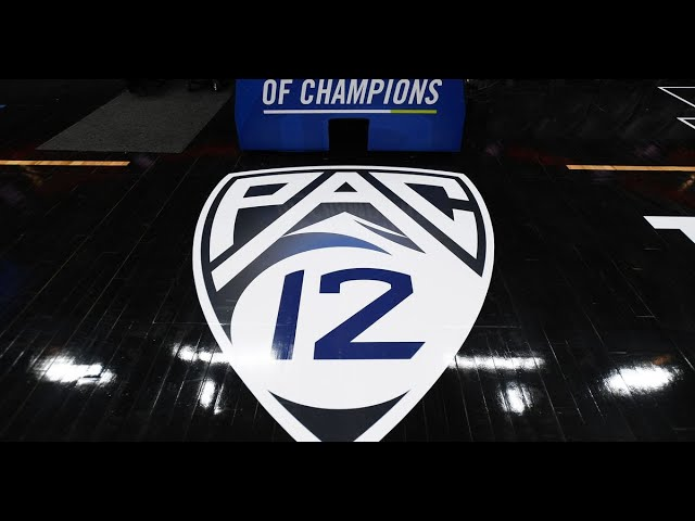 PAC 12 football players list of demands, threatening boycott / sit out