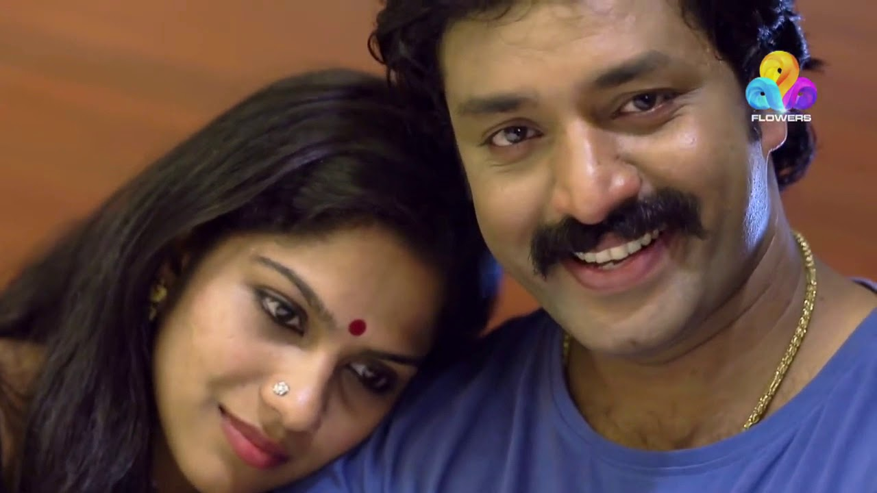 Download Seetha#Flowers TV#Indran&Seetha song#