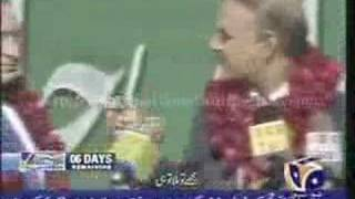 elections 08 in pakistan funny song