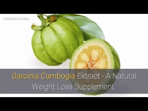 garcinia-cambogia-extract---a-natural-weight-loss-supplement.