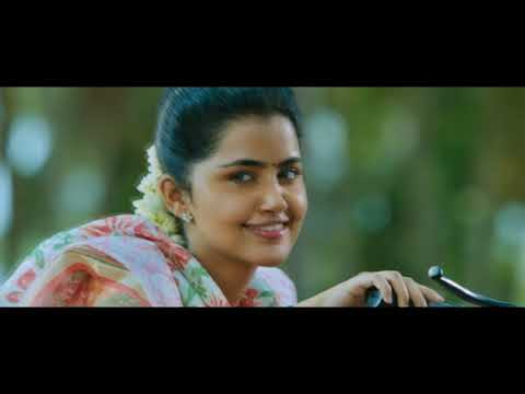Ei Suzhali Kodi Song Whatsapp Status By Arjunsrinivas