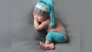 Самые лучшие фотографии маленьких детей