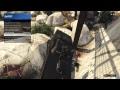 GTA 5 Online ( Crazy Missions)