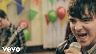 Watch Chunk No Captain Chunk All Star video