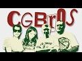 Cg Bros все альбомы