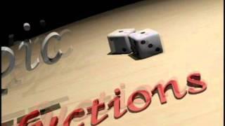 Epic Fail Production