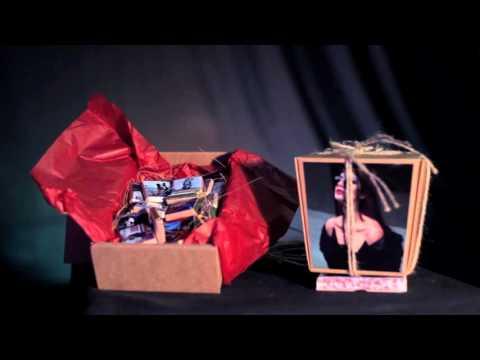 Шоколад с фото [Оригинальный подарок на день рождения] Shokopack