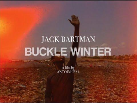 Jack Bartman • Buckle Winter