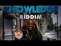 Download I-Octane - Wait For It [Street Knowledge Riddim] February 2017 MP3 song and Music Video