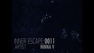 Inner Escape exclusive 0011 Ninna V