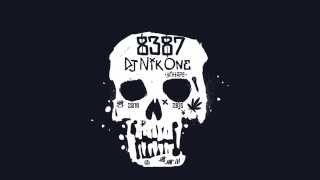 Скачать 8387 Dj Nik One Mixtape 2015 сэмплер