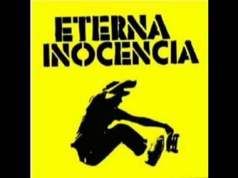 Eterna Inocencia - Recycle