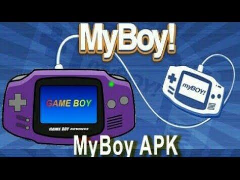 my boy emulator apk download