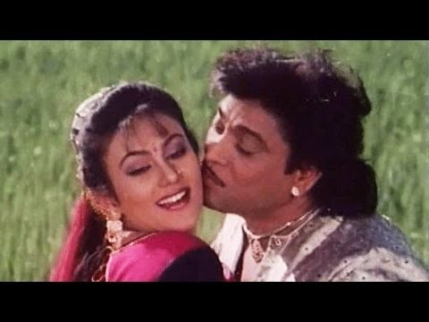 Jode Rahejo Raaj, Title Song, Alka Yagnik, Praful Dave, Jode Rahejo Raaj - Gujarati Romantic Song