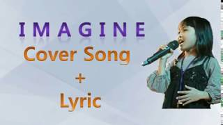 Cover Old Song Imagiine