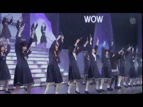 Nogizaka46   Nogizaka no Uta Lyrics Karaoke Sub Indonesia