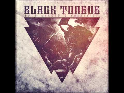 Black Tongue - H.C.H.C. [Redux]