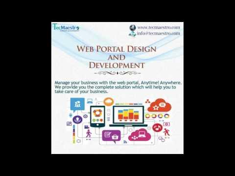 Top Website Design Services | Custom Website Development Company