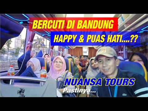 bercuti-di-bandung-happy-dan-satisfied-bersama-group-kak-norwatie-kamalin-malaysia