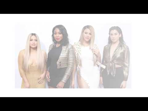 make-you-mad--download--fifth-harmony-full-album