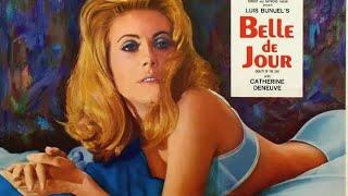יפהפיית היום (1967) Belle de jour