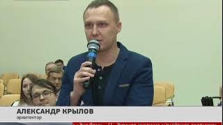 Кто победитель? Новости 14/12/2017 GuberniaTV