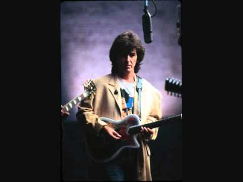 The Traveling Wilburys - Handle With Care (Extended Version)