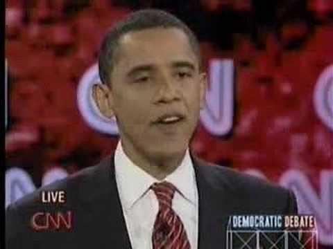Obama disses Massachusetts health care