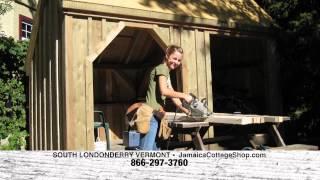Vermont Mudseason Spring Sale Jamacia Cottage Shop Tv Commercial Wcax