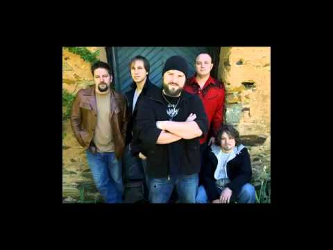 Zac Brown Band Big Fat 84