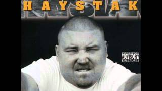 Haystak - Bottom