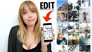 how-i-edit-my-instagram-photos-on-my-iphone-ashley-nichole