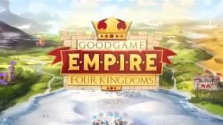 Empire Fable TRAILER
