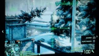 bfbc2 xfps rat up on ps3