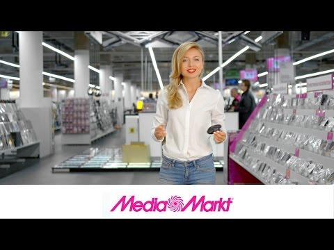 5 товаров для весеннего преображенияиз YouTube · С высокой четкостью · Длительность: 2 мин36 с  · Просмотры: более 4000 · отправлено: 21/05/2016 · кем отправлено: Media Markt Russia