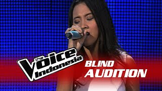 "Maharani Listya ""Whenever You Call"" 