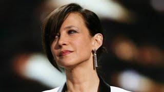 Sophie Marceau effondrée: son fils Vincent Zulawski interné en psychiatrie pour...