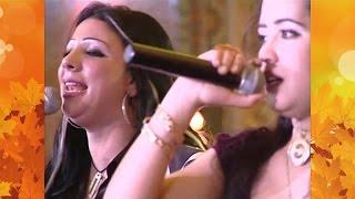fiegta sabrin   music maroc chaabi nayda hayha jara alwa 100 marocain