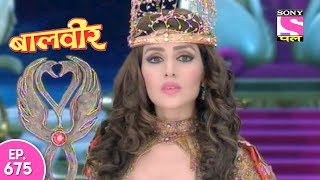 Baal Veer - बाल वीर - Episode 675 - 31st July, 2017