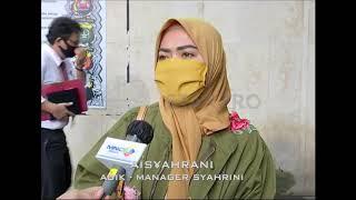 Aisyahrani Ungkap Oknum Pedangdut Diduga Terlibat Kasus Video Hoax Syahrini - Star Update - 03/06