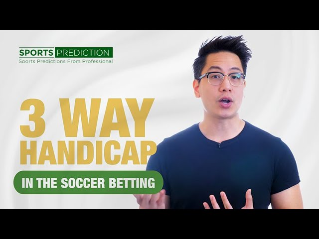 3 way soccer betting norma bettinger