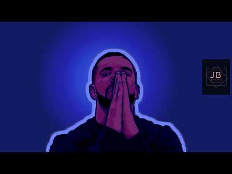 [FREE] Drake Type 2018 Beat x Metro Boomin Type Beat 2018 - Too Much Soul (Prod. JaeBlanco)