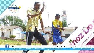 High School TV - ACCRA ACADEMY full video