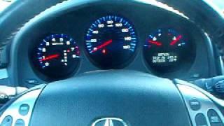 2004-2005-2006-acura-tl-front-lip-body-kit-a-spec1 Acura Tl A Spec Kit