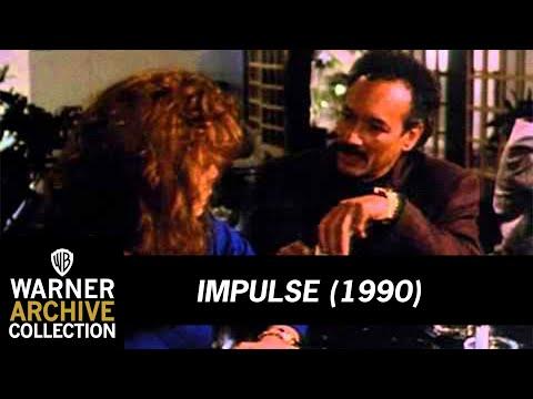 Impulse (Original Theatrical Trailer)