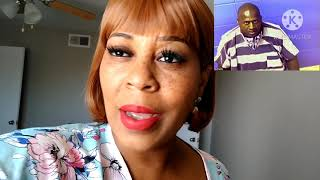 #Pastor_Exorcism | Used Meth with Church Members REACTION Video | Kiss Nail Vlog