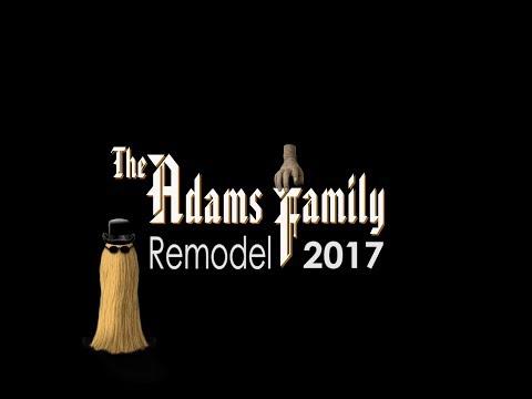 Adams_Family_Video_r2x_1