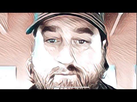 ME Magazine Top50 Installers video. Chris McNulty