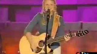 Miranda Lambert- Texas When I Die